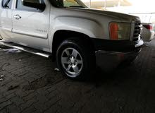 GMC Sierra 2010 For Sale