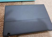 تابلت هواري MediaPad T3 10