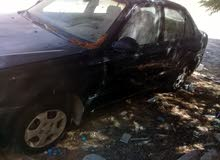 2006 Used Hyundai Other for sale