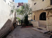 135 sqm  apartment for rent in Amman