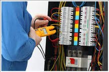 فني كهربائي صيانه عامه منازل في عمان جاهز 24ساعه صيانه  %%%=: