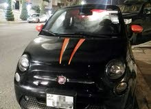 Used 2014 Fiat 500 for sale at best price
