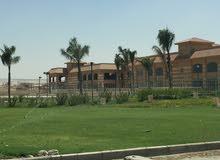 محل ممتاز في مول مشهور بالشيخ زايد للبيع الفوري
