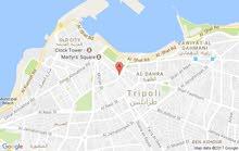شفه نظام مكاتب للأجار ( ميدان الجزائر )