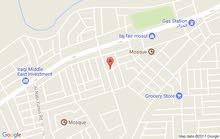 بيت للايجار في الموصل