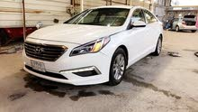 Used 2015 Sonata for sale