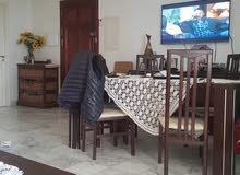 منزل للبيع في تونس حي النصر
