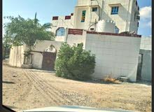 sqm  Villa for rent in Sumail