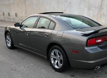 Dodge Charger 2011 for sale in Manama