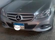رجب الحسينى 32عام متزوج ابحث عن عمل سائق لى شركة اواسره محترمه والحمدلله ملتزم
