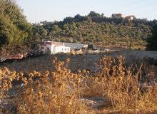 ارض للبيع في اجمل مناطق دابوق بدر الجديده بسعر مناسب