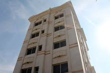 for rent an new apartment Ground Floor