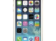iPhone 5sمطلوب