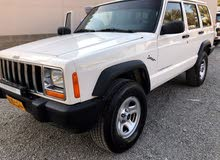 Used 1997 Jeep Cherokee for sale at best price