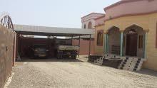 neighborhood Al Khaboura city - 194 sqm house for sale