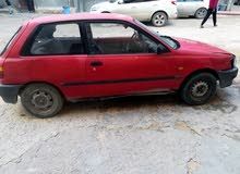 Best price! Toyota Starlet 1992 for sale