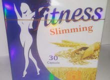 majestic . Fitness slimming