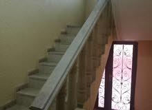 Villa for sale in Zarqa