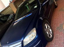 Mercedes Benz C180 Coupe car is available for sale, the car is in New condition