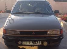 ميتسوبيشي لانسر 90