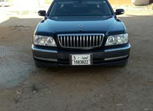 Used 2006 Hyundai Equus for sale at best price