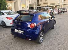 2012 Alfa Mito 1.4Turbo for sale