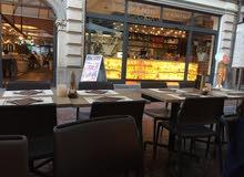 Pekerjaan di restoranRiyadh ,  vacancies job in Resturant