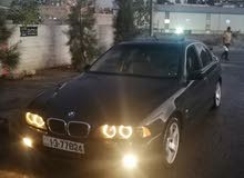 For sale a Used BMW  2000