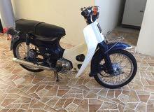 Honda made in 2012 in Nizwa for Sale