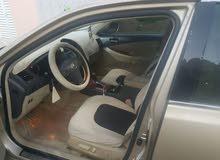 90,000 - 99,999 km Lexus ES 2007 for sale