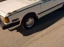 مازدا 929 موديل 1980