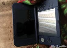 Nintendo 3DS with high-quality specs for sale