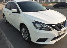 2016 Nissan 100NX for sale