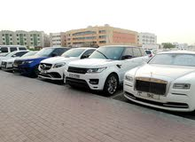 Auto speed Rent Acar