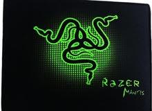 ماوس باد Razer