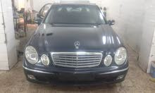 2004 Mercedes Benz for sale