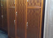 Renew your home now and buy a Cabinets - Cupboards