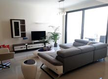 Abdoun apartment for rent with 2 rooms