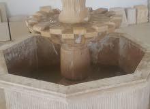 مصنع ركس العربية للحجر والرخام