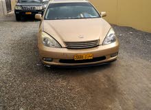 Best price! Lexus ES 2004 for sale