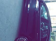 سيارات فورد فيوجن للايجار الشخصي فقط 2016/2017)0797245116