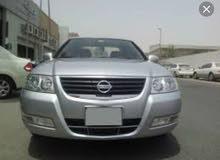 2012 Nissan Sunny for sale in Dubai