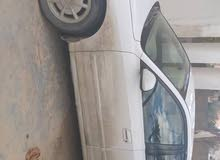 2002 Used Avante with Automatic transmission is available for sale