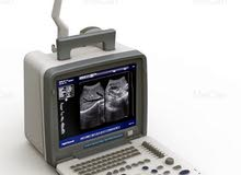 التراساوند مع بروبين بسعر مخفض / Ultrasound