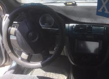 Used condition Chevrolet Optra 2004 with  km mileage