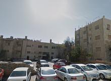 عمان دوار المدينة الرياضية