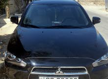 Mitsubishi Evolution for sale, Used and Automatic
