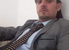 سلام عليكم شباب معطل عن الشغل من لديه اي شغل يتصل ع ذاالرقم 0553662152