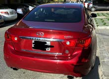 Best price! Infiniti Other  for sale