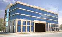 مكاتب ومحلات تجارية للبيع في السابع بجانب الملكية الاردنية